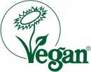 vegan-logo-1024x823